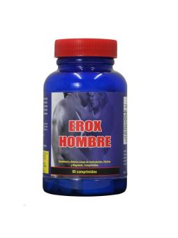 EROX HOMBRE