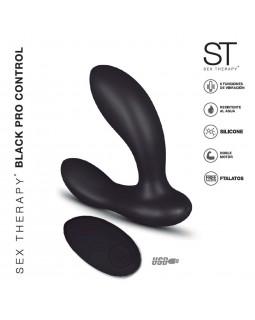 Estimulador de próstata
